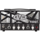 EVH 5150 III LBX 2 15-Watt Tube Head