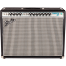 Fender 68 Custom Twin Reverb Combo