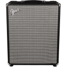 Fender Rumble 200 Bass Amp
