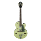 Gretsch G6118T-SGR Players Edition Anniversary Electric Guitar