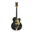 Gretsch G6136T-BLK Players Edition Falcon - Black