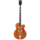 Gretsch G5440LS Electromatic® Hollow Body Long Scale Bass