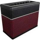 Line 6 Amplifi 30 30 Watt Guitar Amplifier And Bluetooth Speaker System