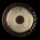 "Paiste - 32"" Planet Gong C#2 Mercury"