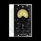 IGS Audio Tubecore 500 Pure Tube Vari-mu!