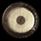 """Paiste - 38"""" Planet Gong C2 Sedna"""