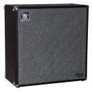 Music Man 412GS Guitar Speaker Cab 4x12 600w *1 Only*