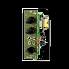 IGS Audio Alter 500 Classic FET compressor