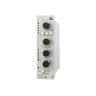 IGS Audio Neox 500