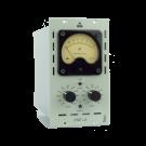 """IGS Audio ONE LA 500 (1LA500) """"LA2A Clone"""""""