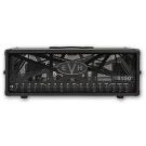 EVH 5150III 100S Head Stealth Black