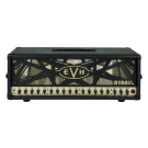 EVH 5150IIIS EL34 Tube Amplifier Head