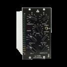 IGS Audio S-Type 500 Stereo VCA compressor
