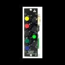 IGS Audio RB 500 Single Pultec style EQ
