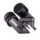 Rode iXY Stereo Microphone For iphone And ipad