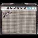 Fender '68 Custom Princeton Reverb Guitar Amplifier