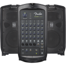 Fender - Passport Event Portable Audio System