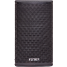 "Fender Fortis™ F-10BT 10"" Powered PA Speaker"