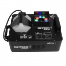 Chauvet Geyser RGB Jr. Smoke Machine