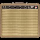 Fender 62 Princeton Chris Stapleton Signature Edition Guitar Amp