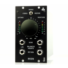 IGS Audio BISON 500 Parallel mixer with Mid/Side processing