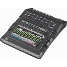 Mackie - DL1608 - 16-channel Digital Live Sound Mixer w/ iPad Control Lightning
