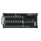 Mackie - DL32S - 32-Channel Wireless Digital Live Sound Mixer