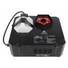 Chauvet DJ Geyser P5 Coloured Smoke Machine 670W