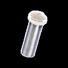 Australian Monitor IMFCW - Flush Mount Microphone