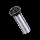 Australian Monitor IMFOB - Flush Mount Microphone
