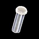 Australian Monitor IMFOW - Flush Mount Microphone