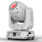 Chauvet DJ Intimidator Spot 360 100W LED Moving Head White