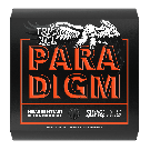 Ernie Ball - Paradigm Skinny Top Heavy Bottom Slinky Electric Guitar Strings 10-52 Gauge