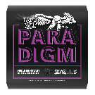 Ernie Ball - Paradigm Power Slinky Electric Guitar Strings 11-48 Gauge