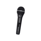 Australian Monitor PMD1S - Performance Vocal Microphone