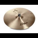 """Zildjian - A0034 20""""  Medium Ride"""