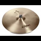 """Zildjian - A0036 22""""  Medium Ride"""