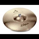 """Zildjian - A0070 21""""  Mega Bell Ride"""