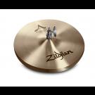 """Zildjian - A0130 13""""  New Beat Hihats - Pair"""