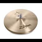 """Zildjian - A0133 14""""  New Beat Hihats - Pair"""