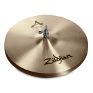 """Zildjian - A0136 15""""  New Beat Hihats - Pair"""
