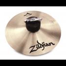 "Zildjian - A0206 6""  Splash"