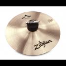 "Zildjian - A0210 8""  Splash"