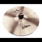 "Zildjian - A0212 12""  Splash"