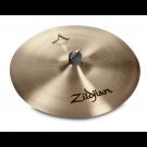 "Zildjian - A0224 17""  Thin Crash"
