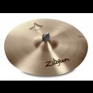 "Zildjian - A0226 19""  Thin Crash"