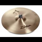 "Zildjian - A0232 18""  Medium Thin Crash"