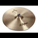 "Zildjian - A0234 20""  Medium Thin Crash"