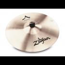 "Zildjian - A0250 16""  Rock Crash"