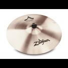 "Zildjian - A0252 18""  Rock Crash"